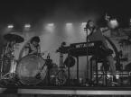 Matt And Kim • Gasparilla Music Festival 2021