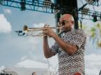 Preservation Jazz Hall Band • Gasparilla Music Festival 2021