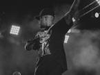Nas • Gasparilla Music Festival 2021