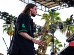 The Motet • Gasparilla Music Festival 2021