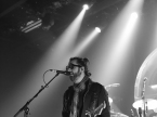 Glorious Sons Live Concert Photo - Jan 2020
