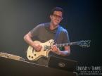 Greenhouse Lounge   Live Concert Photos   April 18, 2014   The Social Orlando