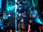 GWAR | Live Photos | December 6 2014 | Venue 578 Orlando