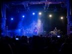 Half Alive Live Concert Photos
