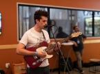 Tanner Jones Live Concert Photo 2020