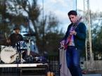 Jacuzzi Boys Live Concert Photos 2020