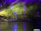 LED Water Performer