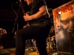 Ice Nine Kills | Live Concert Photos | The Masquerade | Atlanta, GA