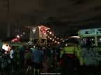 III Points Festival Review| Live Concert Photos | Wynwood District Miami | October 10-12 2014