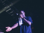 IIIPOINTS_2015_11051_JAYELECTRONICA