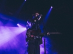 IIIPOINTS_2015_11670_KINGKRULE