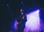 IIIPOINTS_2015_11685_KINGKRULE