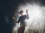 IIIPOINTS_2015_8494_ALUNAGEORGE