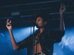 IIIPOINTS_2015_8556_ALUNAGEORGE