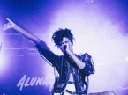 IIIPOINTS_2015_8602_ALUNAGEORGE