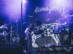 IIIPOINTS_2015_8648_ALUNAGEORGE