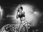IIIPOINTS_2015_8677_ALUNAGEORGE