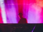 IIIPOINTS_2015_8975_SHLOHMO