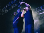 IIIPOINTS_2015_9070_RUNTHEJEWELS