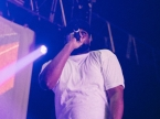 IIIPOINTS_2015_9770_GHOSTFACE