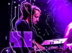 Incubus Live Concert Photos 2021