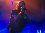 Incubus | Live Concert Photos | August 13, 2015 | MIDFLORIDA Credit Union Amphitheatre, Tampa