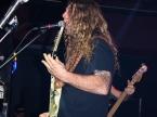 Intoxicated Live Concert Photos