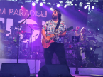 Iration Live Concert Photos 2019
