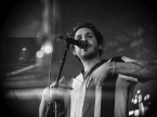 Katastro Live Concert Photos 2019