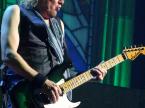 Iron Maiden Live Concert Photos