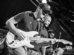 ISM | Live Photos | March 19, 2014 | The Social Orlando