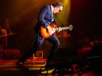 Joe Bonamassa Live Concert photos 2019