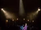 John Legend   Live Concert Photos   July 25, 2014   St. Augustine Amphitheatre