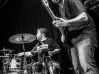 Kung Fu | Live Concert Photos | April 22, 2014 | The Social Orlando