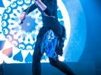 Lindsey Stirling | Live Concert Photos | Hard Rock Live | Orlando, FL | July 3rd, 2014