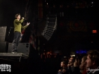 Lukas Graham Live Review & Concert Photos | House of Blues | Orlando, FL | January 9, 2017