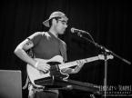 Lyonia   Live Concert Photos   May 2, 2014   The Social Orlando