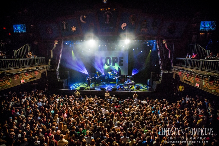 House Of Blues Orlando Concerts 28 Images Live Concert