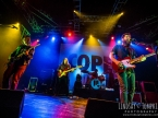 Manchester Orchestra | Live Concert Photos | April 19, 2014 | House of Blues Orlando