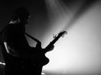 Manchester Orchestra Live Concert Photos 2021
