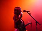 Sloth Rust Live Concert Photos 2021