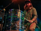 Mat Kearney w/ Judah and the Lion | Live Concert Photos | May 10, 2015 | House of Blues Orlando