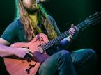 Matthew E. White | Live Concert Photos | October 10, 2014 | House of Blues Orlando