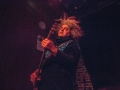Melvins & Honky | Live Concert Photos | November 4 2014 | The Social Orlando