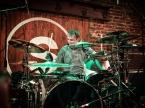 Melvins Live Concert Photos 2019