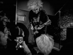 Melvins Live Concert Photos 2019