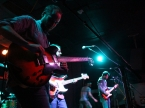 Mewithoutyou Live Review 11.jpg