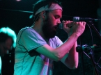 Mewithoutyou Live Review 12.jpg
