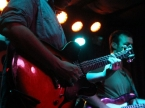 Mewithoutyou Live Review 16.jpg