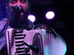 Mewithoutyou Live Review 3.jpg